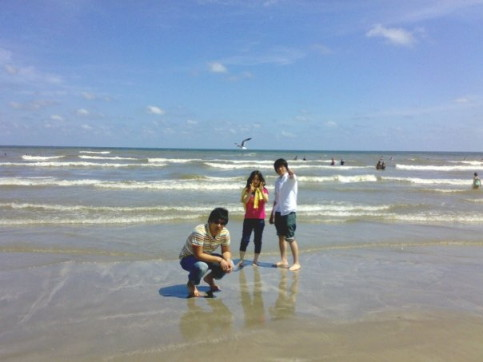 06-activities-TRIP-TO-THE-BEACH