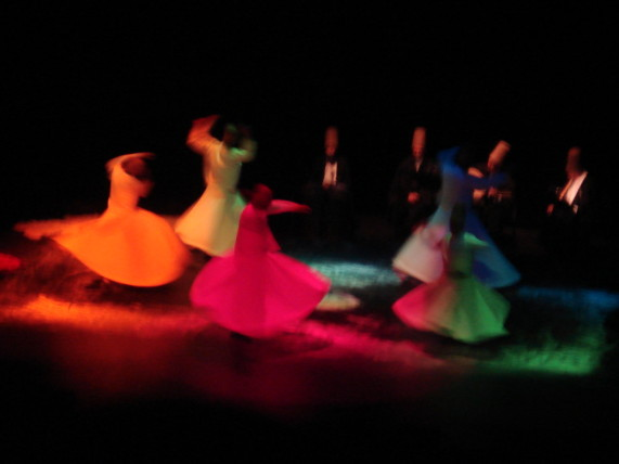 07-activities-Turkish-Whirling-dervishes-in-Houston