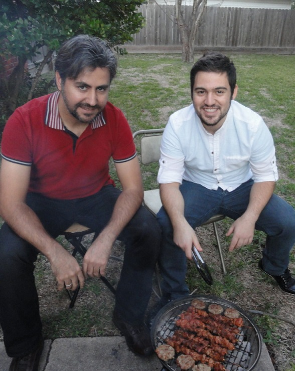 19-activities-Barbecuing