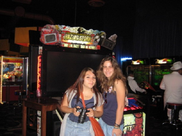 37-activities-DAVE-AND-BUSTERS-AND-PLAY-GAMES