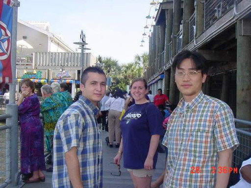 69-activities-KEMAH-BY-THE-SEA