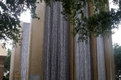 11-activities-Waterwall-2