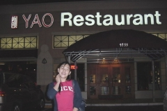 14-activities-YAO-MINGS-RESTAURANT
