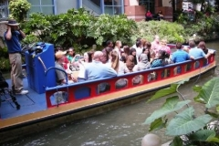 24-activities-Boat-in-San-Antonio