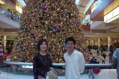 32-activities-CHRISTMAS-AT-SHOPPING-MALL