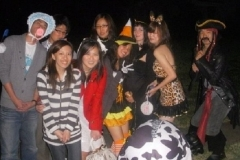 35-activities-Costume-party