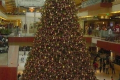 47-activities-GALLERIA-AT-CHRISTMAS