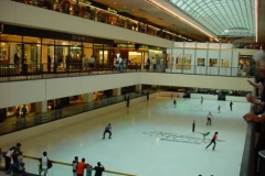 48-activities-GALLERIA-ICE-RINK