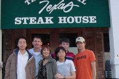 59-activities-HOMESTAY-GOES-TO-STEAK-HOUSE