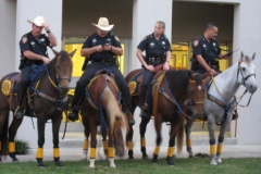 64-activities-HOUSTON-SECURITY-ON-HORSES