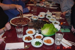 73-activities-Korean-Restaurant