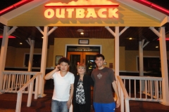 86-activities-Outback-steakhouse