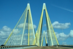 01-houston-Fred-Hartman-Bridge