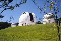 02-houston-george-observatory