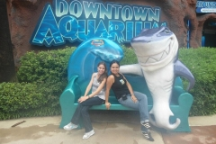04-houston-Aquarium