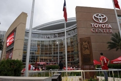 07-houston-Basketball-Rockets-at-Toyota-Center