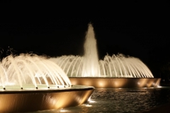 11-houston-Mecom-Fountain-at-night