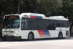 12-houston-METRO-BUS