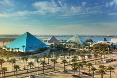 15-houston-Moody-Gardens-in-Galveston
