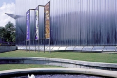 16-houston-Museum-of-Contemporary-Art