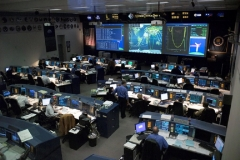 17-houston-Nasa-mission-control