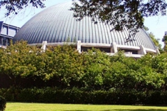 19-houston-Planetarium
