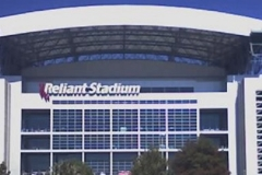 20-houston-Reliant-stadium-Football-and-more
