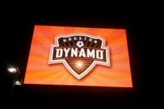 24-houston-Soccer-Houston-Dynamo
