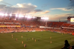 25-houston-Soccer-stadium