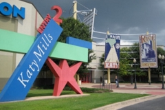 36-houston-Discount-mall-Katy-Mills