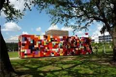 37-houston-Downtown-art-in-the-park