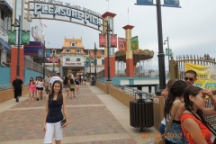 41-houston-Galveston-Pleasure-Pier