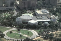 45-houston-HOUSTON-MUSEUM-OF-NATURAL-SCIENCE