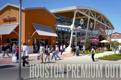 46-Houston-Premium-Outlets