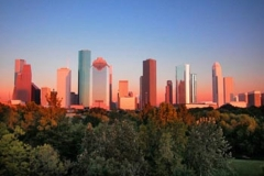 47-houston-HOUSTON-SKYLINE